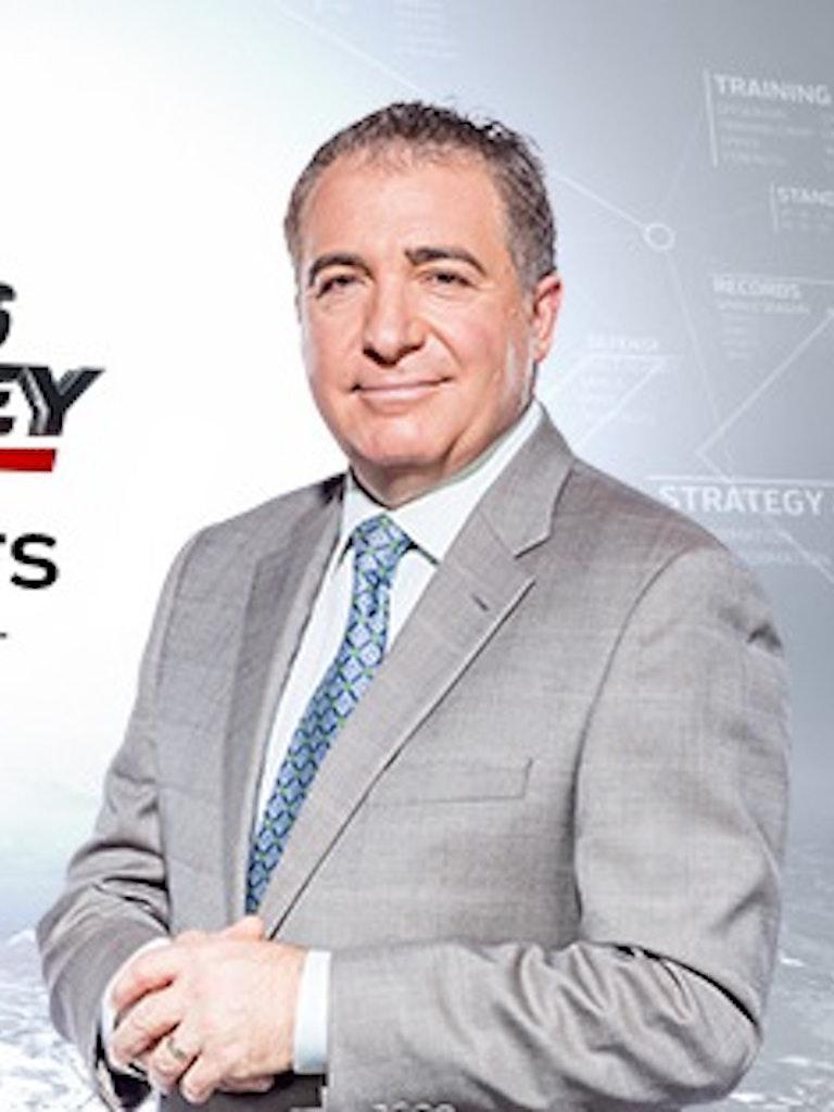 Tim Hortons Returns As Title Sponsor For A New Season Of Tim Hortons That S Hockey On Tsn Beginning Tonight Bell Media