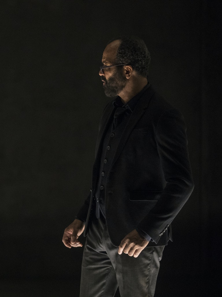 Westworld inspirations: What the HBO show will remind