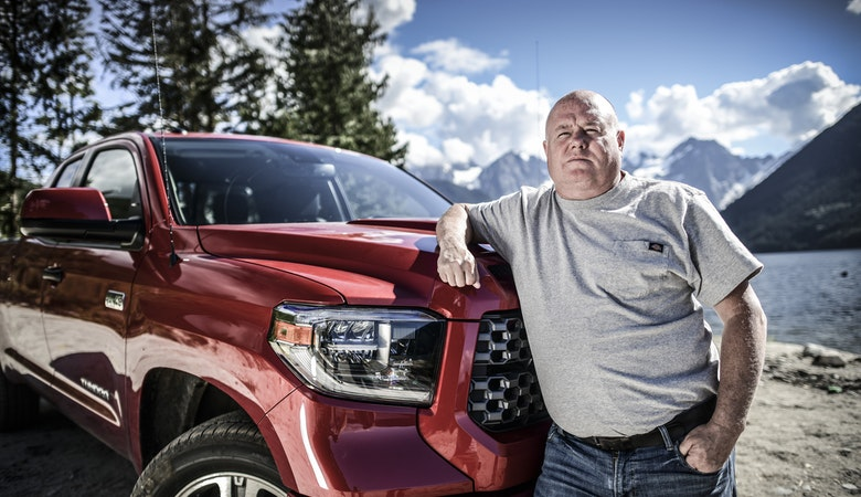 Wicked Weather and Wild Wrecks: The Elite Rescue Teams of Original Canadian Hit Series HIGHWAY THRU HELL Return to Discovery for Season 7, Sept. 4