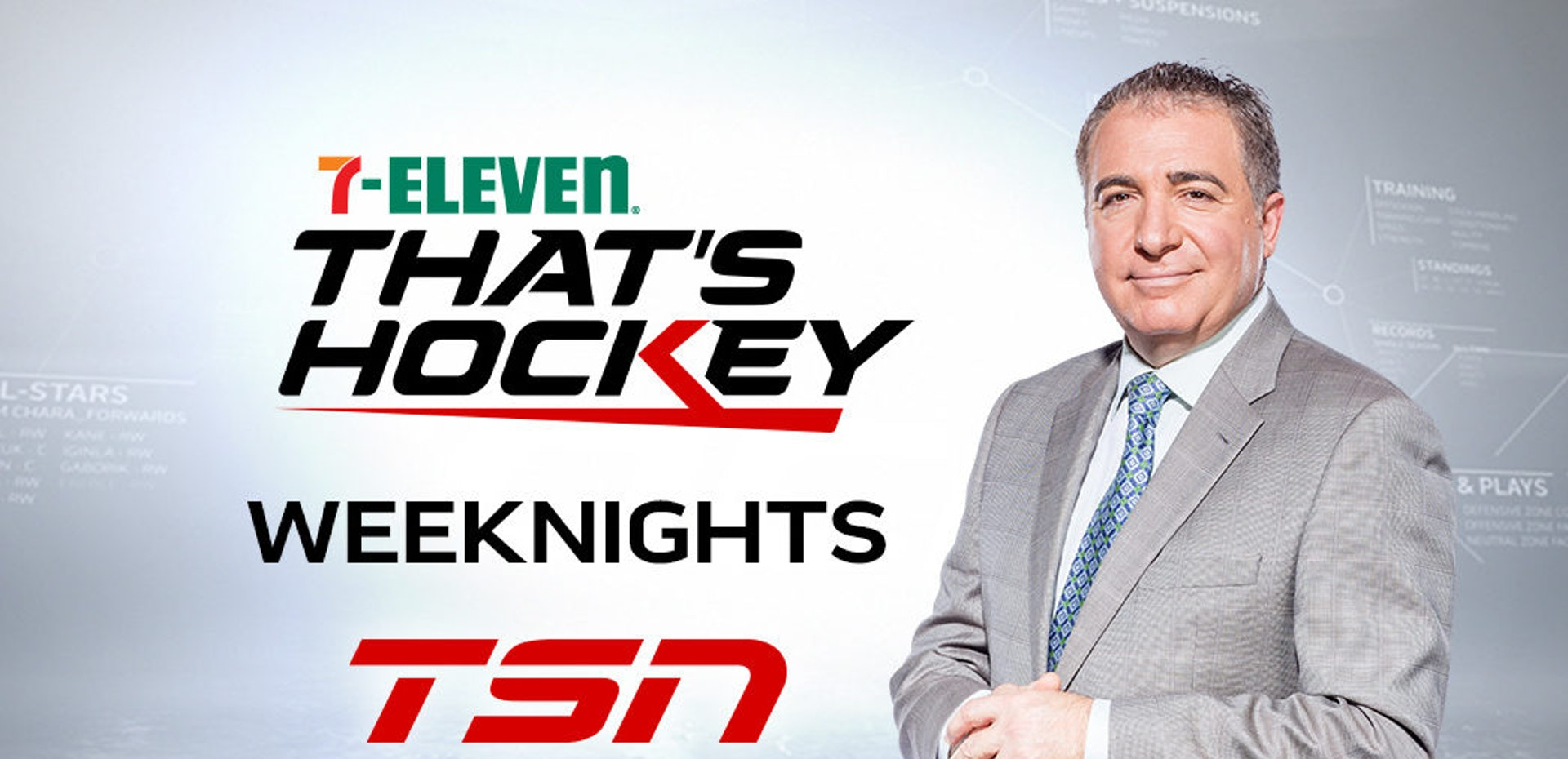 7 Eleven That S Hockey Bell Media