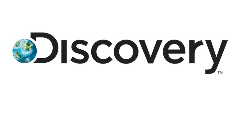 Discovery Launches Colossal Fall Season During Month-Long Free Preview Beginning October 10