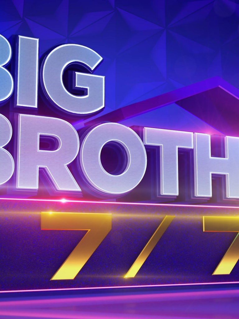 BIG BROTHER 7/7 : DES CONTENUS INÉDITS À VRAK! - Bell Media